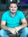 Персональный фотоальбом Артёма Папирного