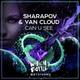 Sharapov, Yan Cloud - Can U See (Radio Edit)