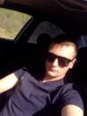 Александр Гранкин фотография #7