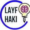 LayfHaki - HA-HA. Интересно и смешно!