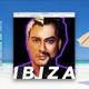 Клубные Миксы на Русских Исполнителей - Ibiza (Alex Botcher MashUp)