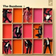 The Bamboos feat. Lyrics Born - Turn It Up