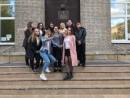 Минчель Катя   Санкт-Петербург   45