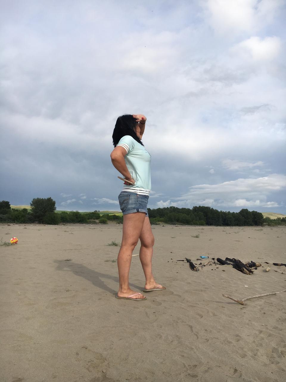 Наталья, 38, Abakan
