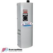 Электрокотел отопления ЭВПМ9 кВт