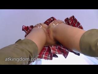 Rossella Visconti одевает сексуальный наряд [HD 1080, all sex, big tits, big ass, TEEN, new porn 2019]