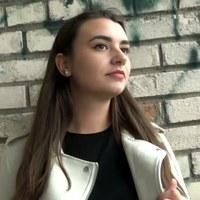 АйгульБатдрединова
