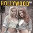 Hollywood fm