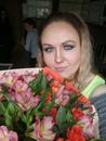 Фотоальбом Оксаны Зайцевой