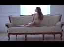 18 NUART STUDIO Anna G - Aurora./HD 1080p/