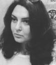 Екатерина Антошевская фото №25