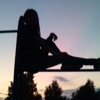 Личная фотография Эльмиры Мухаметовой