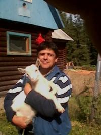 Демин Олег