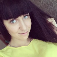 ВикторияХмеленко