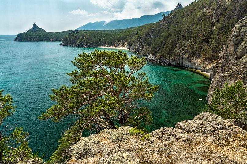 Байкальская Ривьера 2021 год, изображение №10