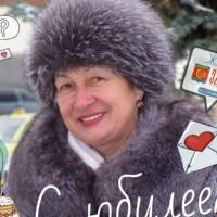 ГалинаЛиванова
