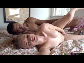 Ali Novak [Дырки, ПОРНО ВК, new Porn vk, HD 1080, Cum in Mouth, Blowjob, DeepT