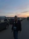 Фотоальбом Анастасии Усачёвы