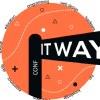 IT Way.Kzn