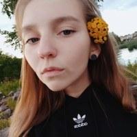 ПолинаСтепанова