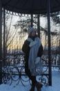 Фотоальбом Анастасии Васильевой