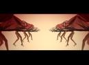 18 NUART STUDIO Anna M - Collapse./HD 1080p/