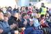Семейный фестиваль «ВМЕСТЕ!» в Кирове собрал более 8 тысяч человек, image #7