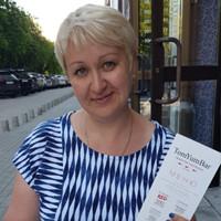 СветланаВласова