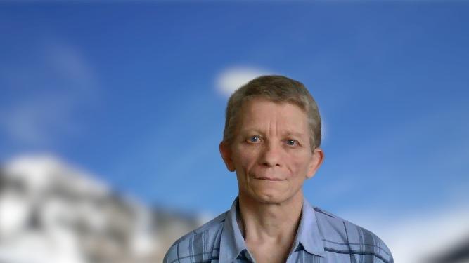 Михаил Жарликов, Усть-Каменогорск - фото №2