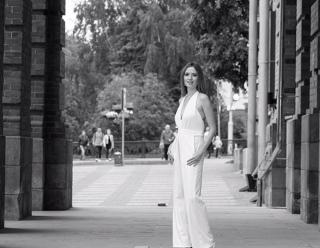 Альбина Арсланова фотография #11