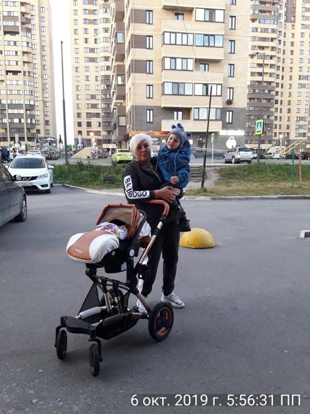 Елена Мальцева, 46 лет, Ишим, Россия