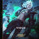 League of Legends - Viego, the Ruined King