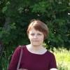 Алексеева Ольга