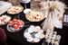 21 сентября в Кирове пройдет семейный фестиваль «ВМЕСТЕ!», image #13
