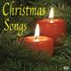 Christmas Songs - Joy to the World - Christmas Jazz