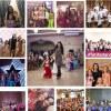 "Школа танца ""Latifa-dance"" Бахчисарай"