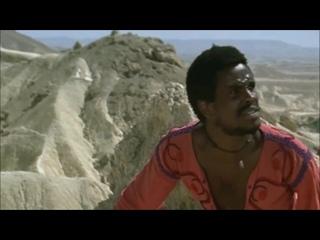 Judas Iscariot - Heaven on Their Minds (film Jesus Christ Superstar 1973)