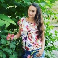 ТатьянаЦукарова