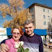 Фотография Марии Муромцевой ВКонтакте