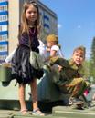 Егор Арсланов фотография #44
