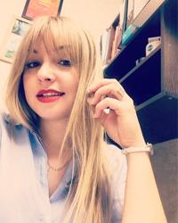 Ирина Леоненко фото №5