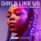 Zoe Wees - Girls Like Us