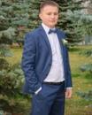 Личный фотоальбом Александра Комиссарова