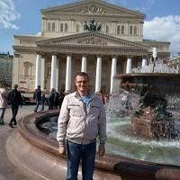 Фотография Кирилла Коробова ВКонтакте