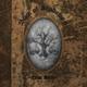 Zakk Wylde feat. Corey Taylor - Sleeping Dogs (feat. Corey Taylor)