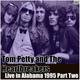 Tom Petty and the Heartbreakers - Gloria