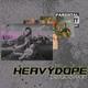 heavydope - Трое молодых горячих парней распечатали бит из России с любовью (feat. СПЛЭШ, ОШИБКА)