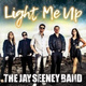 The Jay Seeney Band - Ride It Out