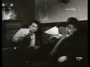 Спектакль Мегрэ и человек на скамейке 2 серии_1973 детектив