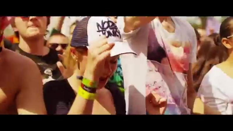 Arteon Not Alone Hardstyle HQ
